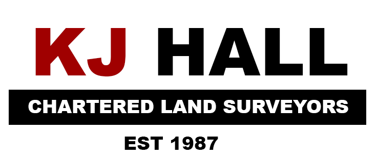 Chartered land surveyors somerset